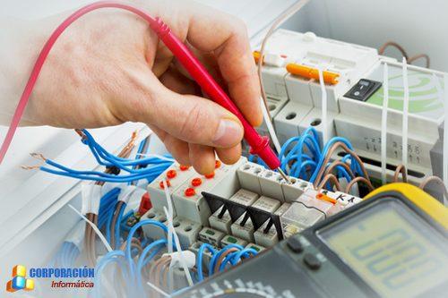 curso-electronico-de-mantenimiento-y-reparacion