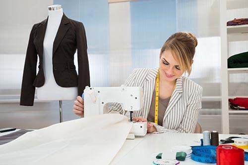 Curso online de corte y confecci n crea tu propia ropa for Curso de interiorismo online gratis