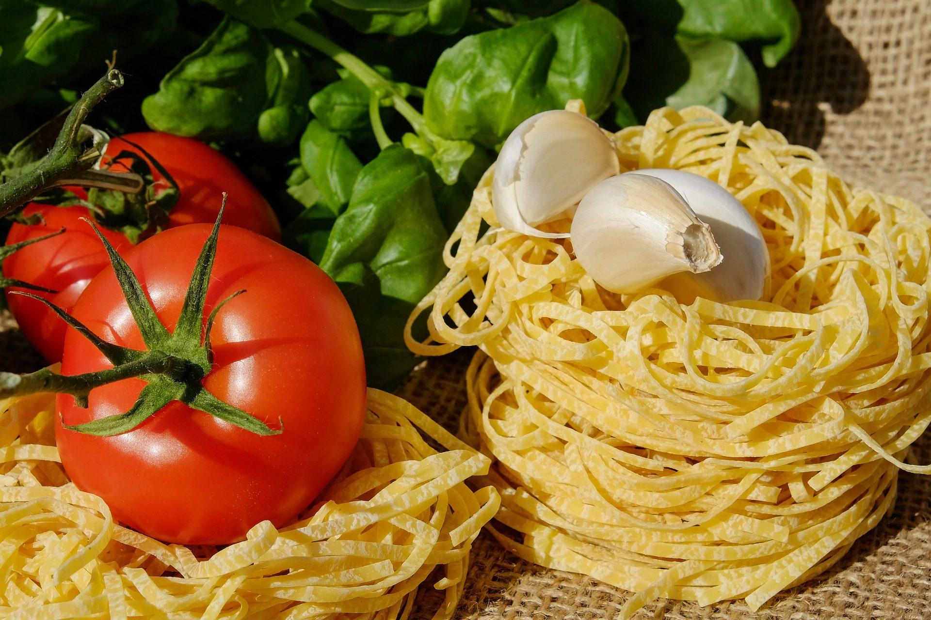 Manipulador de alimentos y alergias - Renovar carnet manipulador alimentos ...